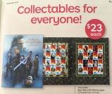 TLJ Stamps 2