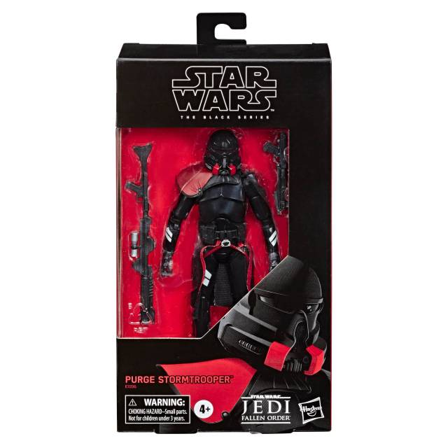 STAR-WARS-THE-BLACK-SERIES-6-INCH-PURGE-STORMTROOPER-Figure-in-pck